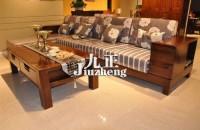 茶几和沙发的尺寸比例 沙发和...