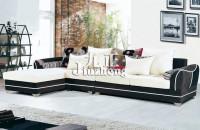 沙发哪种好 沙发怎么选购