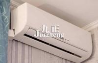 怎么清洗空调 空调清洗方法