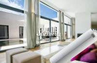 自动窗帘的特点 自动窗帘如何...