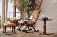 休闲椅样式有哪些 休闲椅选购...