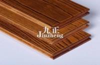 多层实木地板的特点 多层实木...