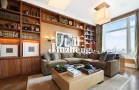 日式风格装修的特点 日式风格卧室如何布置