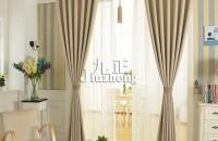 窗帘怎么选 买窗帘要注意什么