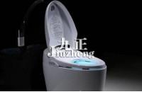 自动马桶功能介绍 自动马桶的...