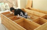 木工注意事项有哪些?装修有哪些地方需要木工?
