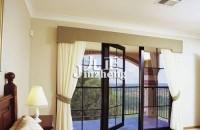 窗帘盒的尺寸 窗帘盒的安装方法