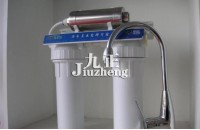家用净水器有哪些种类 家用净...