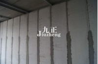 轻质隔墙板的优点 轻质隔墙板安装流程