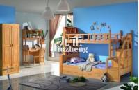儿童家具什么材质好 儿童家具...
