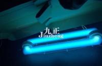 紫外线灯怎么使用?紫外线灯的使用注意事项