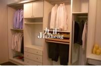 装修做衣柜都有什么板材?衣...