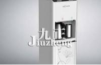 饮水机如何选购 饮水机选购要点