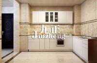 厨房用什么颜色瓷砖好 厨房墙砖颜色的搭配方法
