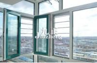 紗窗怎么安裝 紗窗的安裝流程
