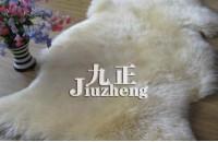 羊毛垫怎么洗 羊毛垫的清洗方法
