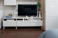 布置房间插座的注意事项 床头柜插座高度多少合适