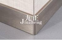 瓷砖地脚线如何安装 瓷砖地脚线安装方法