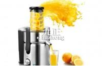 榨汁机榨果汁要加水吗 榨汁机...