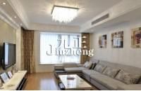 家用中央空调怎么清洗 家用中央空调清洗方法