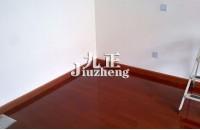 客厅装修用什么踢脚线好 家装踢脚线的安装流程