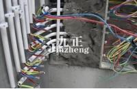 家庭电线安装注意事项 家居电线挑选技巧