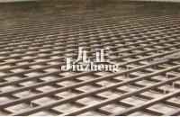 木地板龙骨如何安装 木地板龙骨安装方法