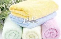 毛巾如何清洗 毛巾清洗方法