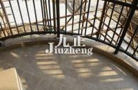 阳台瓷砖如何施工 阳台瓷砖施...