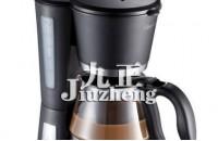 咖啡机如何清洁 咖啡机的清洁方法