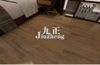 木地板的种类与优缺点 木地板...