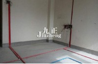装修时水电怎样布线 家装水电验收注意事项