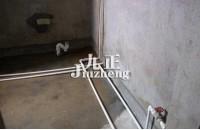家装水管的种类有哪些 家装水管选购小窍门