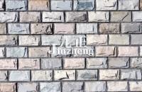 外墙砖的种类有哪些 贴外墙砖...