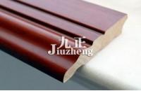 木质脚线如何安装 木质踢脚线的安装方法