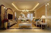长方形客厅如何装修 客厅装修...