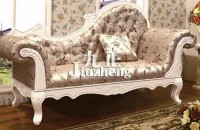 沙发贵妃椅位置如何摆放 贵妃...