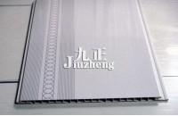 塑料扣板的优缺点 塑料扣板吊顶安装工艺流程