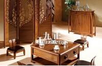 桉木家具的优缺点 室内家具选...