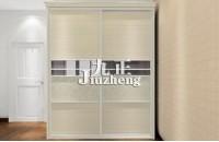衣柜背板厚度多少合适 衣柜背板常见材质有哪些