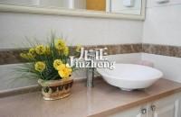 厕所放什么植物吸异味 清除卫...