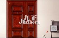 防盗门如何挑选 防盗门的选购方法