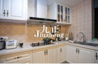 厨房漏水的原因 厨房漏水怎么办