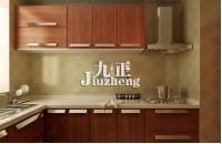 厨房瓷砖选购技巧 厨房贴砖的...