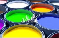 水性漆有毒吗 水性漆使用方法