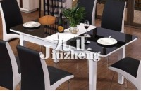 餐桌尺寸怎么选 餐桌尺寸的选...
