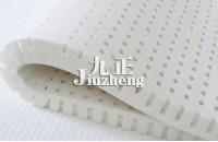 乳胶床垫如何保养 乳胶床垫的...