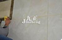 瓷砖勾缝材料有哪些 墙砖勾缝...