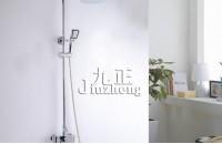 淋浴器的选购技巧 淋浴器怎么...