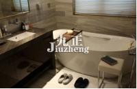 浴缸下水道堵塞原因及疏通办法 浴缸日常清洁保养方法